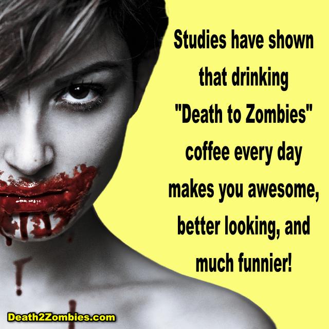 Studies Joke 640x640